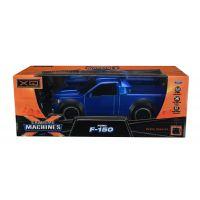 Závodné RC auto Ford F-150 1:18 2