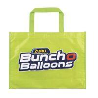 Zuru BoB 2 x blaster a 4 set vodných balónikov 6
