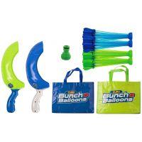Zuru Bunch O Balloons vodní balónkové bitvy