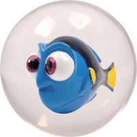 Zuru Hledá se Dory Gubble - Little Dory