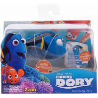 Zuru Hledá se Dory Roboryba Little Dory 2