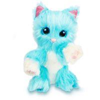 Zvieratko Fur Balls modrý Touláček s doplnkami 5