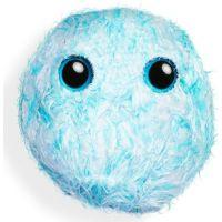 Zvieratko Fur Balls modrý Touláček s doplnkami 4